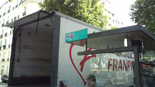 TKG'09-46.jpg